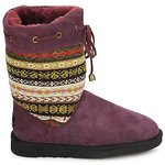 Ankle boots Love From Australia NAVAJO