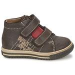 Mid boots Citrouille et Compagnie ESCLO