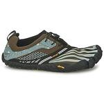 Running shoes Vibram Fivefingers SPYRIDON LS