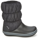 Snow boots Crocs WINTER PUFF BOOT