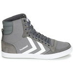Hi top trainers Hummel