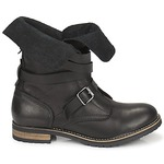 Mid boots Casual Attitude GRAVINE
