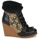 Ankle boots Etro DENISE