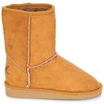 Mid boots Citrouille et Compagnie ZOONO
