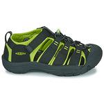 Outdoor sandals Keen Newport H2