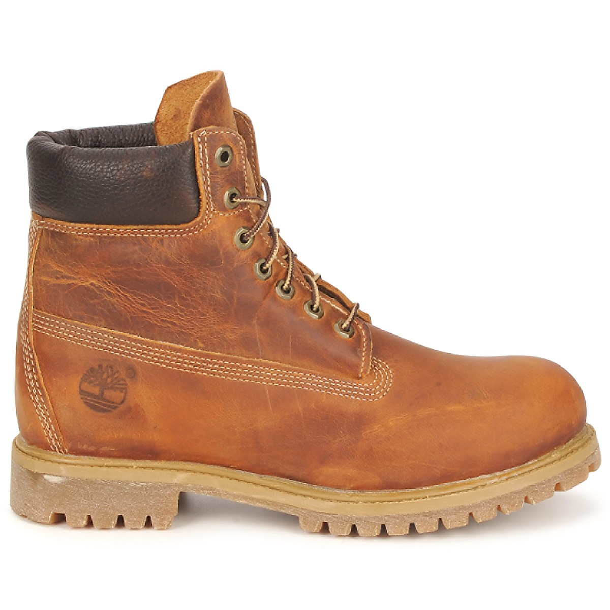 Timberland 6 inch Helcor olx