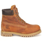 Mid boots Timberland 6 IN PREMIUM