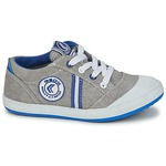 Low top trainers Geox KIWI BOY