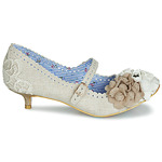 Court shoes Irregular Choice DAISY DAYZ