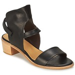 Sandals Coclico TYRION