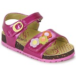 Sandals Kickers MAGIFLOWER