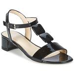 Sandals Perlato LABICO