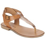 Sandals BT London VITALLA