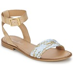 Sandals BT London TRESSA