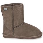 Mid boots Axelda