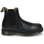 Mid boots Dr Martens 2976 CHELSEA BOOT