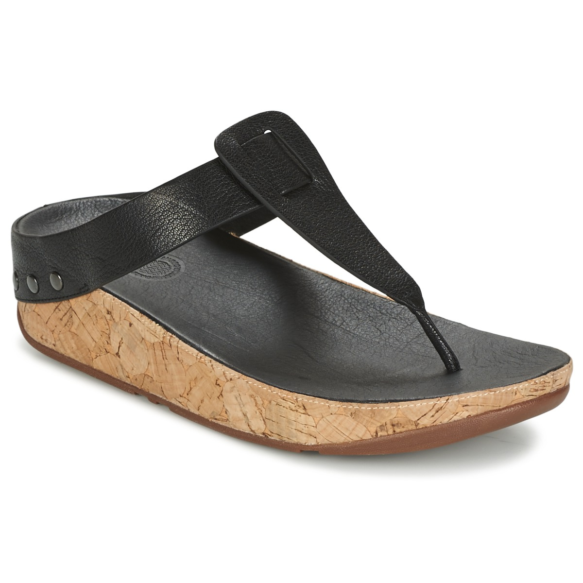 Fitflop Shoes Store Locator