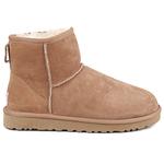 Ankle boots UGG Australia CLASSIC MINI