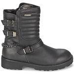 Mid boots Replay EAGLE