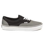 Low top trainers Vans ERA