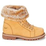 Mid boots Caterpillar DUELIST