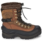 Mid boots Sorel CONQUEST