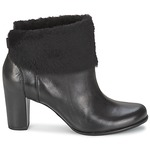 Ankle boots Ecco PRETORIA