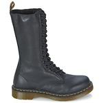 High boots Dr Martens 1B99