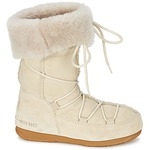 Snow boots Moon Boot MOON BOOT W.E. VAGABOND HIGH