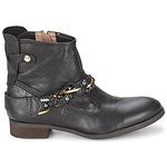 Mid boots Regard SOFAXO