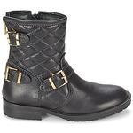 Mid boots Hip RAVUTE
