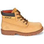 Mid boots Caterpillar COLORADO PLUS