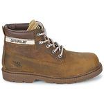 Mid boots Caterpillar COLORADO PLUS