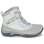 Walking shoes Merrell SNOWBOUND MID WTPF
