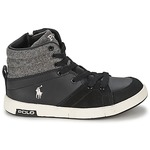 Hi top trainers Polo Ralph Lauren K TALCOTT HI ZIP