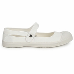 Flat shoes Bensimon MARIE JANE
