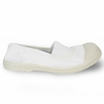 Low top trainers Bensimon MILONGA