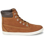 Mid boots Timberland EK GLASTENBURY 6IN