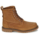 Mid boots Timberland 6IN MIXED MEDIA WP