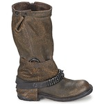 High boots Airstep / A.S.98 RINETTE