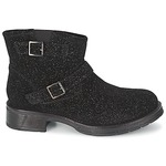 Mid boots Redskins YALO