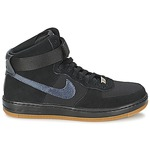 Hi top trainers Nike W NIKE AF1 ULTRA FORCE MID