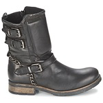 Mid boots Casual Attitude SERIS