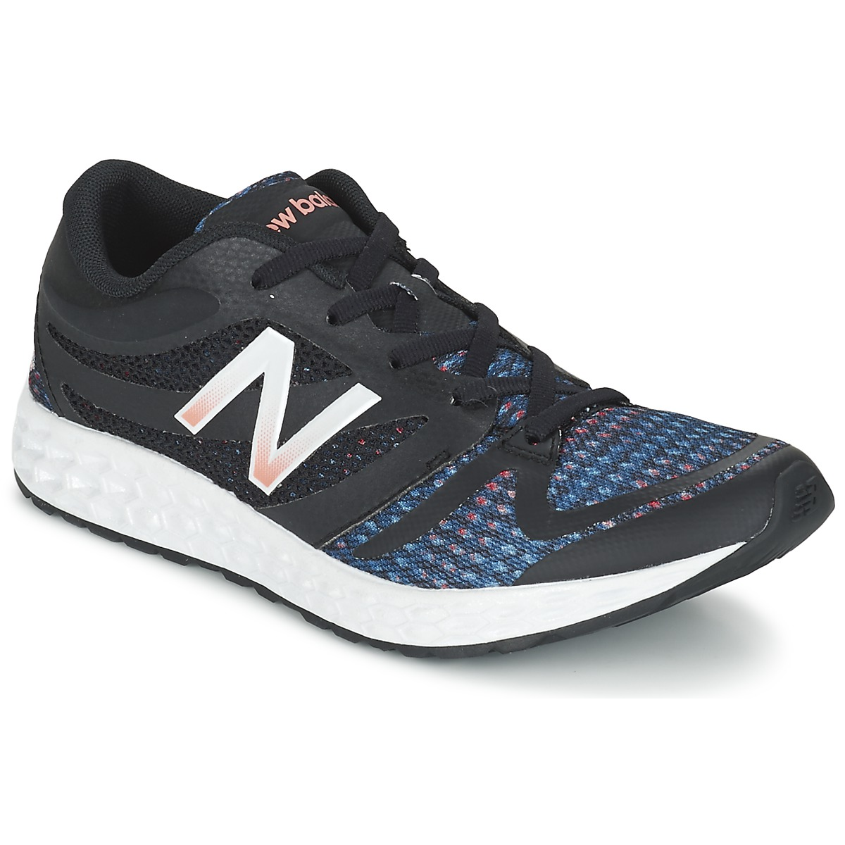 188c411f2dee85 high-quality New Balance WX822 Black Shoes Fitness shoes Women ...