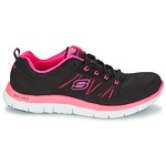 Multisport shoes Skechers FLEX APPEAL SPRING FEVER