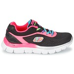 Multisport shoes Skechers SKECH APPEAL WHIMZIES