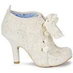 Shoe boots Irregular Choice ABIGAILS THIRD PARTY