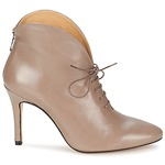 Ankle boots Fericelli FIRIN