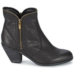 Ankle boots Sam Edelman LINDEN