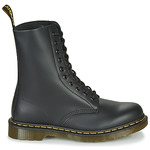 High boots Dr Martens 1490 10 EYE BOOT